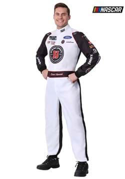 Adult #4 Kevin Harvick(R) Jimmy John's Uniform Costume