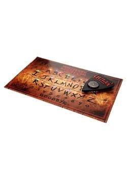 Stranger Things Ouija Game