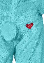 Adult Care Bears Wish Bear Costume2