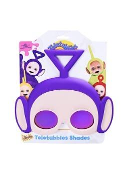 Teletubbies Tinky Winky Sunglasses