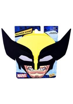 Marvel X-Men Wolverine Sunglasses
