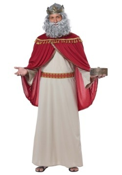 Men's Melchior Wise Man Costume1
