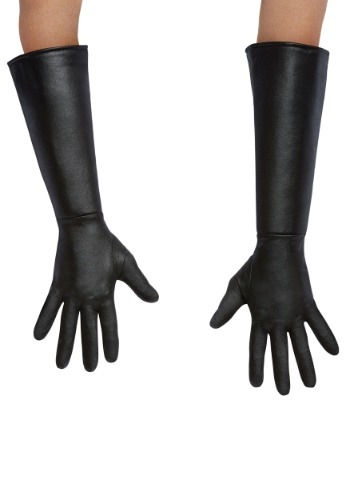 Incredibles 2 Adult Gloves