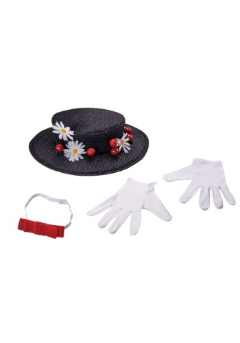Mary Poppins Accessory Kit