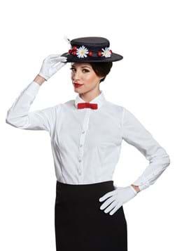 Mary Poppins Accessory Kit