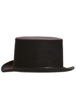 Top Hat Steampunk Alt2