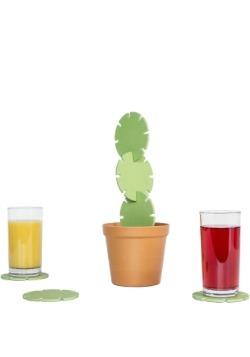 Cactus Coasters Alt1
