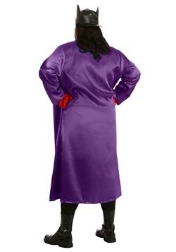 Adult Bluntman Costume2