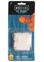 Mummy Gauze Accessory Alt