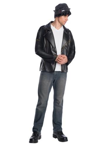 Jughead Jones Adult Riverdale Costume