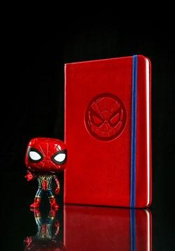POP Marvel Avengers Infinity War Iron Spider Bobblehead