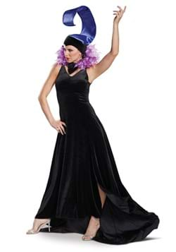 Adult Yzma Costume