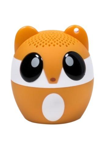 Fox Wireless Speaker