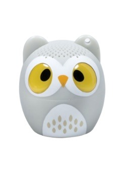 Owl Wireless Speaker