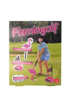 Flamingolf Flamingo Golf Club