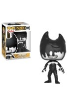Pop! Games: Bendy and the Ink Machine- Ink Bendy