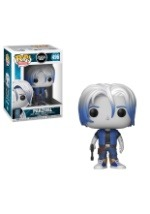 Pop! Movies: Ready Player One- Parzival