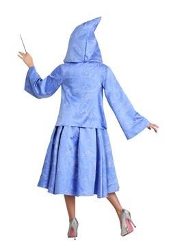 Adult Fairy Godmother Costume Alt 1