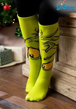 the-grinch-knee-high-sock