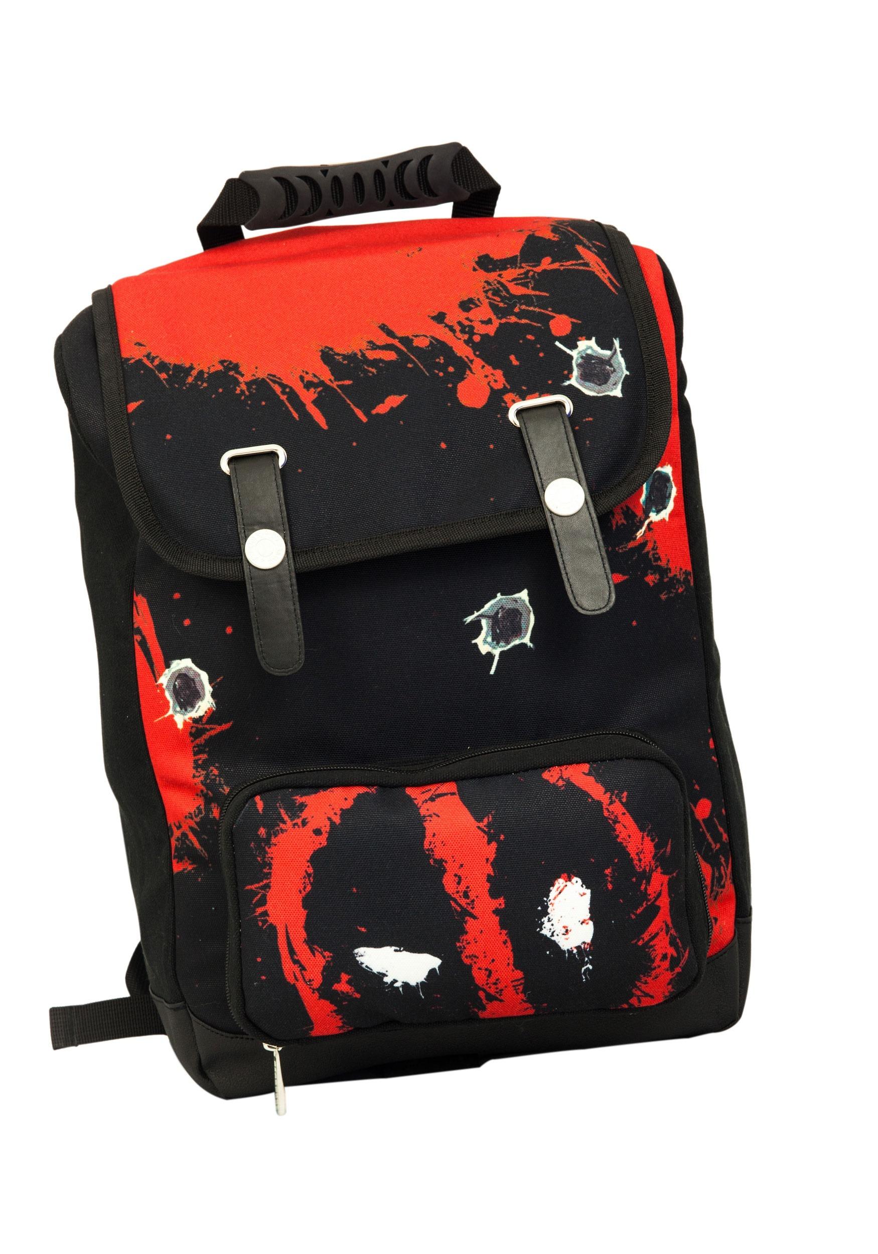 Deadpool_Backpack