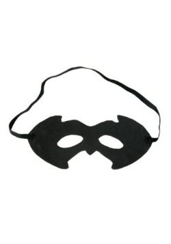 Bat Eye Adult Mask