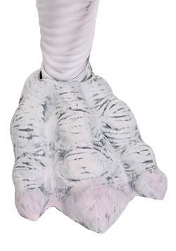 Stranger Things Adult Demogorgon Costume Alt 2