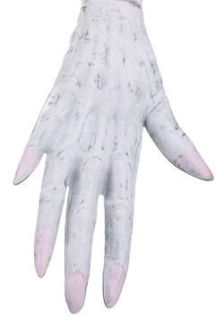Stranger Things Adult Demogorgon Costume Alt 4