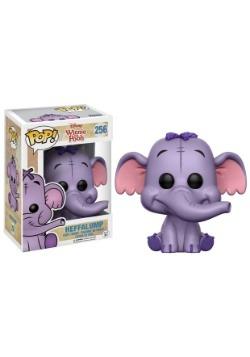 POP! Disney: Winnie the Pooh - Heffalump Vinyl Figure