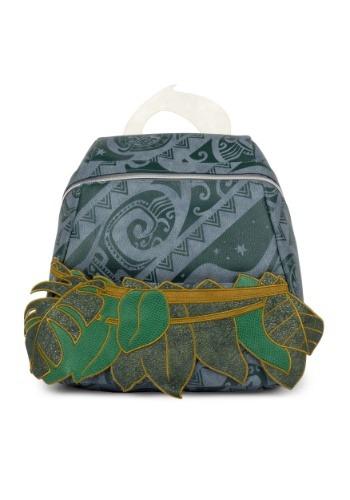 Danielle Nicole Moana Maui Backpack