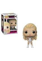 Pop! TV: GLOW- Debbie Eagan