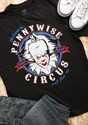 Pennywise Circus Men's T-Shirt