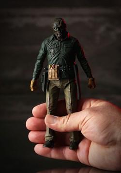 Friday the 13th Part VI: Jason Lives Scale Action Figure alt