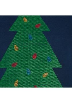 Threadpixel Lit AF Christmas Tree Women's Drop Shoulder