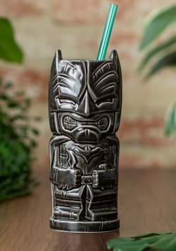 Batman 16oz Geek Tikis