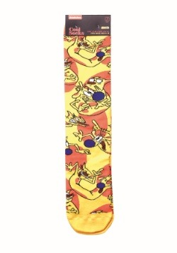 Cool Socks Nickelodeon Catdog Adult Socks