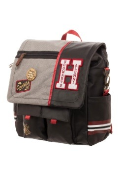 Harry Potter Hogwarts Alumni Utility Bag