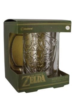Zelda Shield Glass Stein alt 2