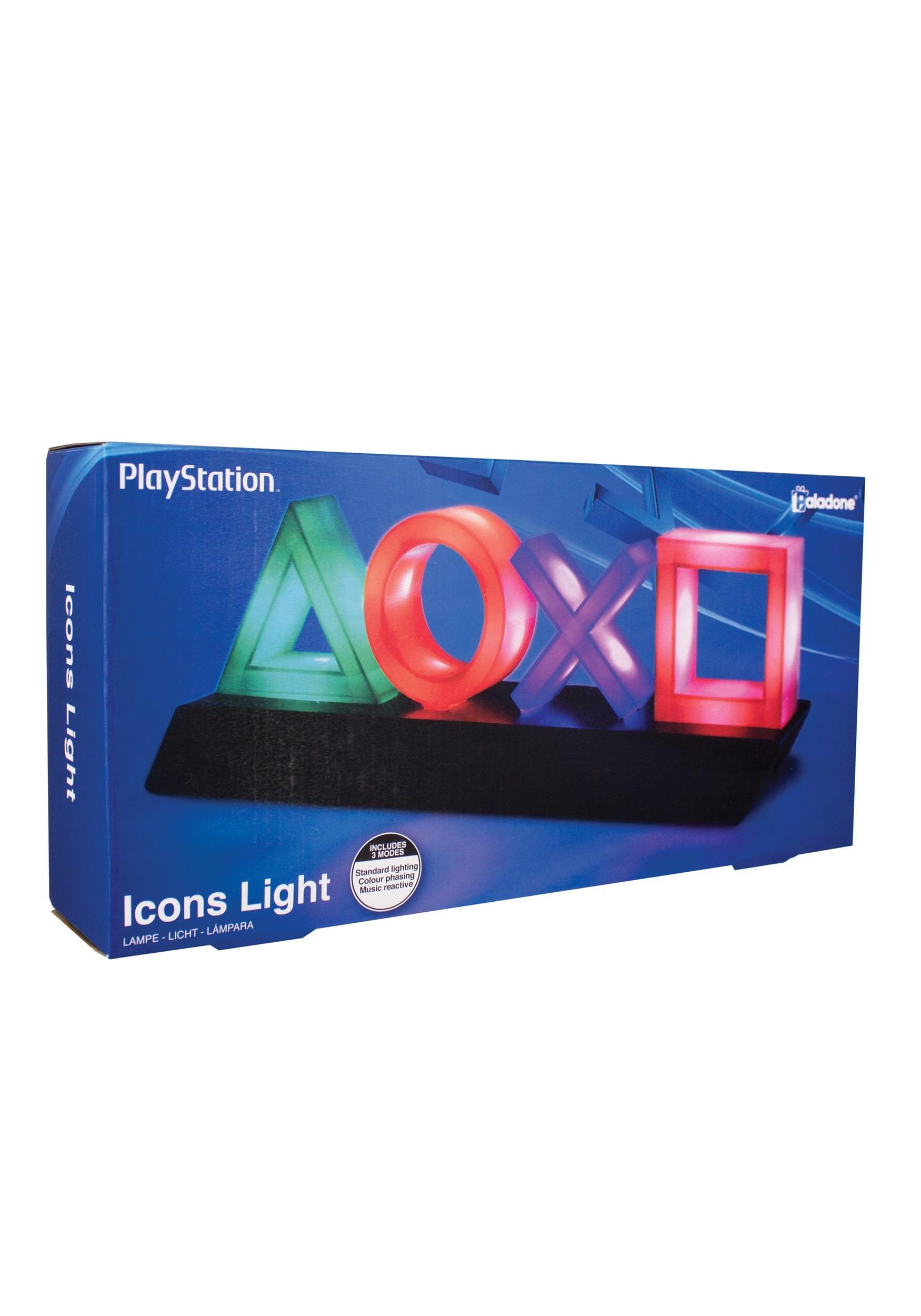 замена композитный rca аудио видео av кабель для sony playstation 2 ps2 playstation 3 ps3