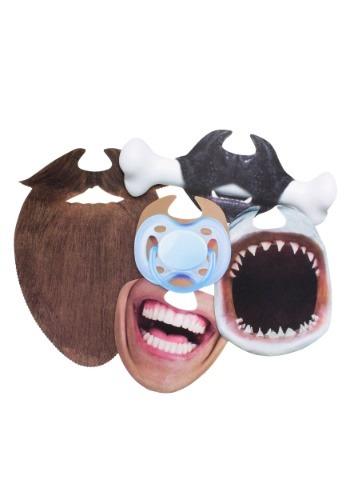 Mouth Masks