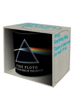 Pink Floyd- The Dark Side of the Moon 11oz Mug