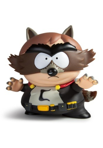 South Park The Coon Figure