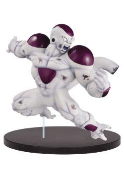 Dragon Ball Z Match Makers Full Power Frieza Figure