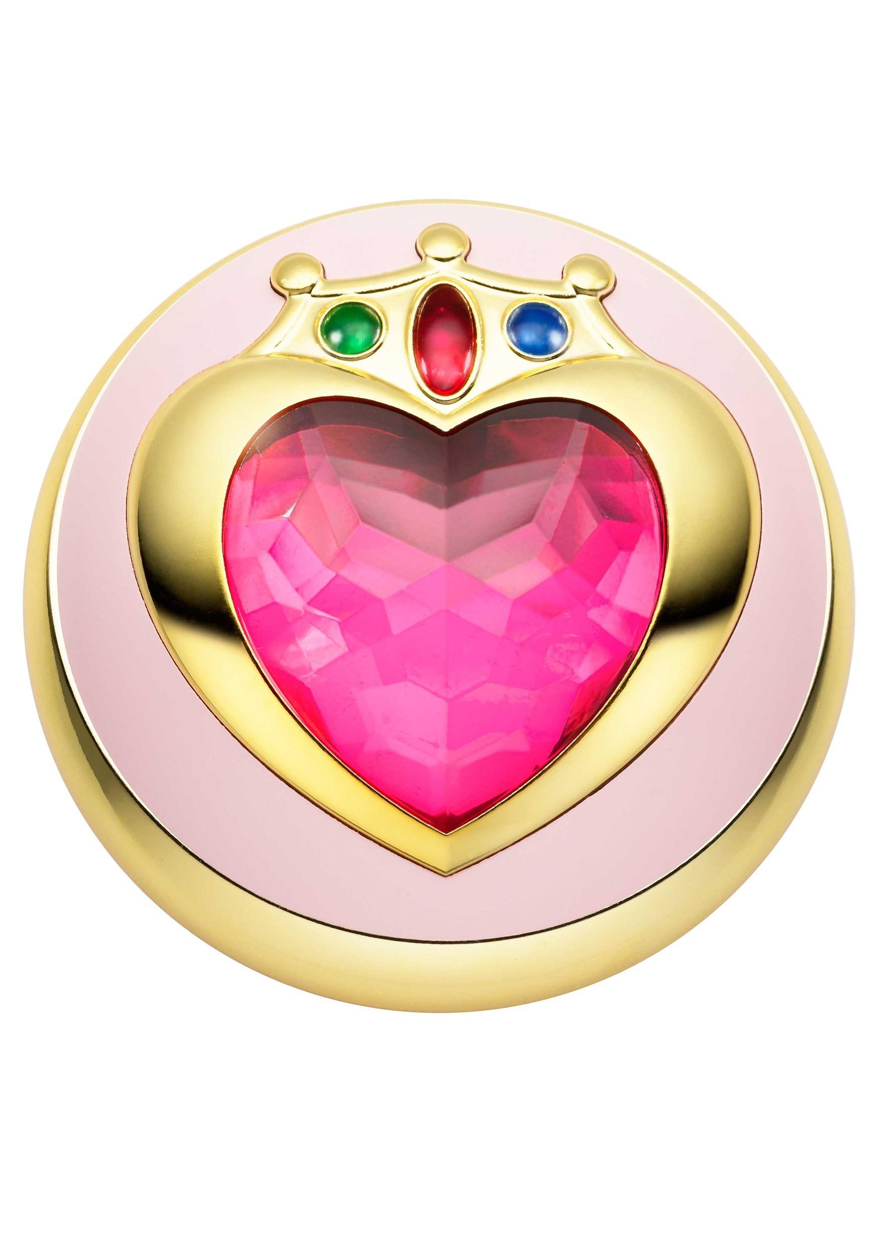 Bandai_Proplica_Sailor_Chibi_Moon_Prism_Heart_Compact