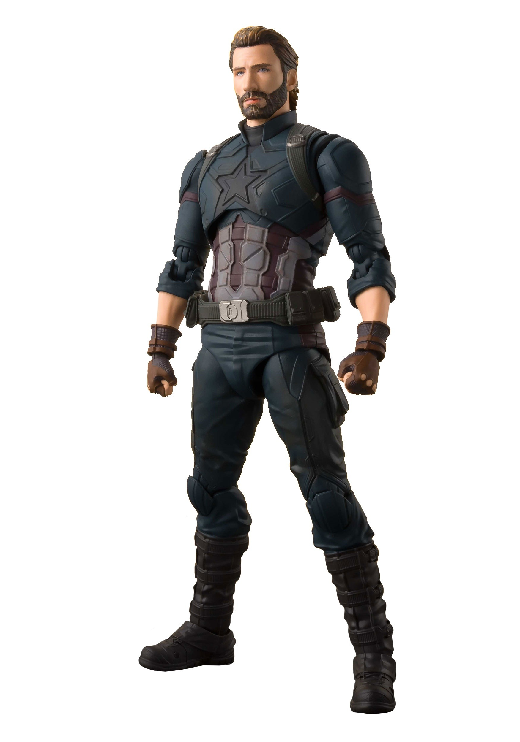 Avengers:_Infinity_War_Captain_America_Bandai_S.H._Action_Figure