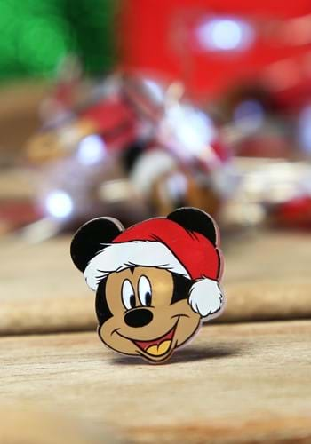 20 Piece Mickey & Minnie Fairy Lights