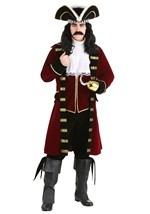Mens Ultimate Captain Hook Costume