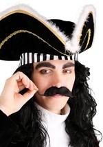 Mens Ultimate Captain Hook Costume Alt 12