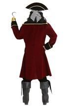 Mens Ultimate Captain Hook Costume Alt 14