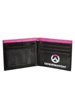 Overwatch D.Va Bunny Bi-Fold Wallet alt 3