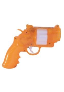 The Shot Gun Party Shooter